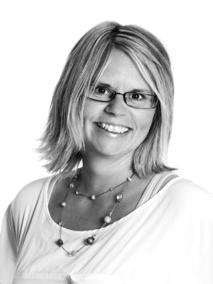 Id Life Coach Dorthe Nørgaard-Olsen